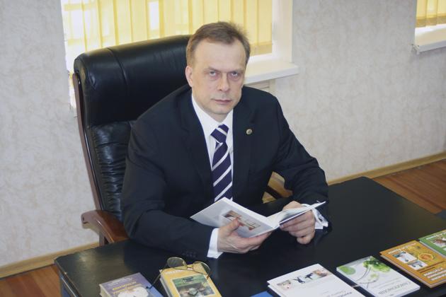 Bulanov-osteopat